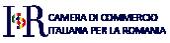 CCIpR Logo