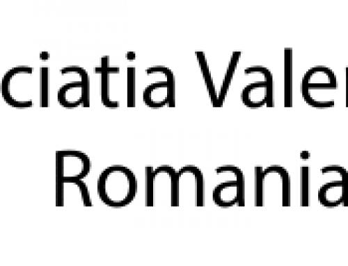 Asociatia Valentina Romania